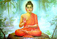 buddhistimages