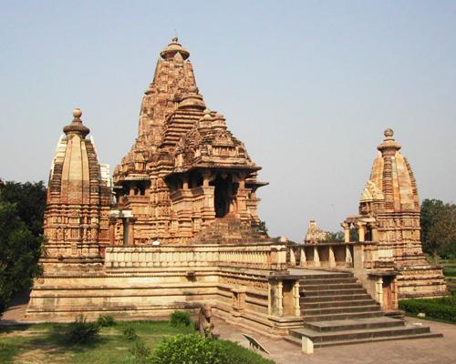 madhya-pradesh-tourism