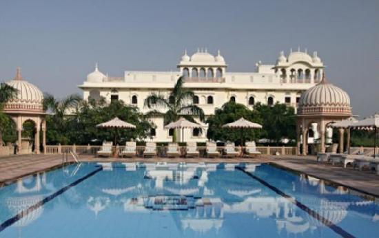 laxmi-niwas-palace-bharatpur