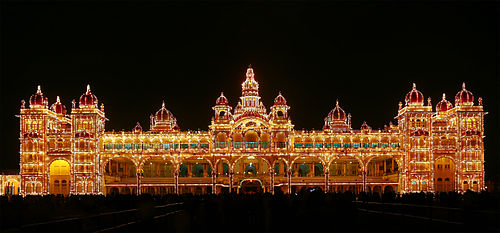 Mysore_palace_illuminated