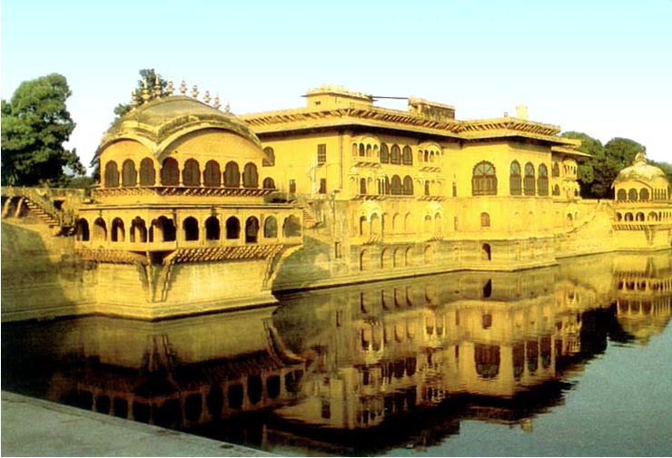 bharatpr
