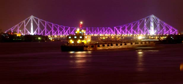 howrah-bridge-kolkata (1)