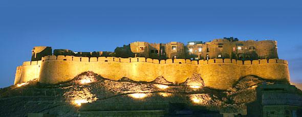 jaisalmer-hotels