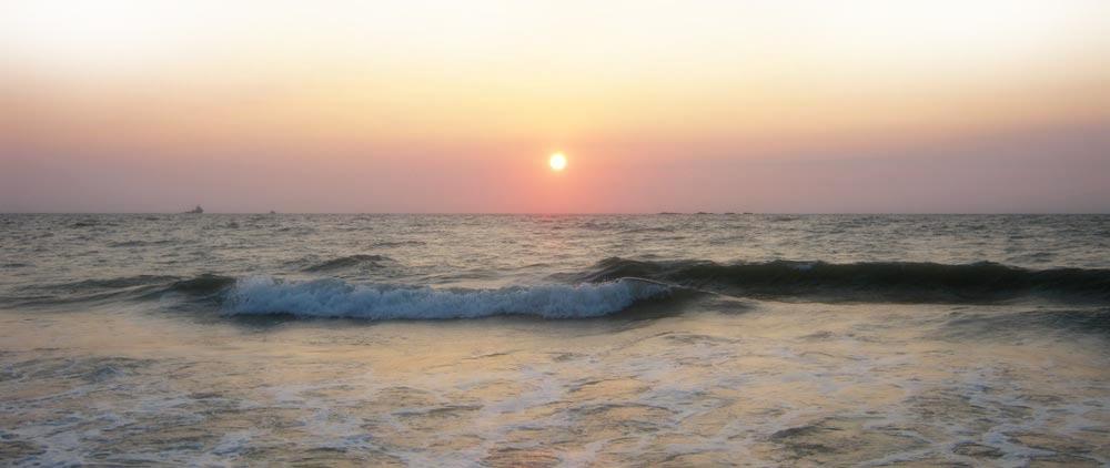 beaches-india1