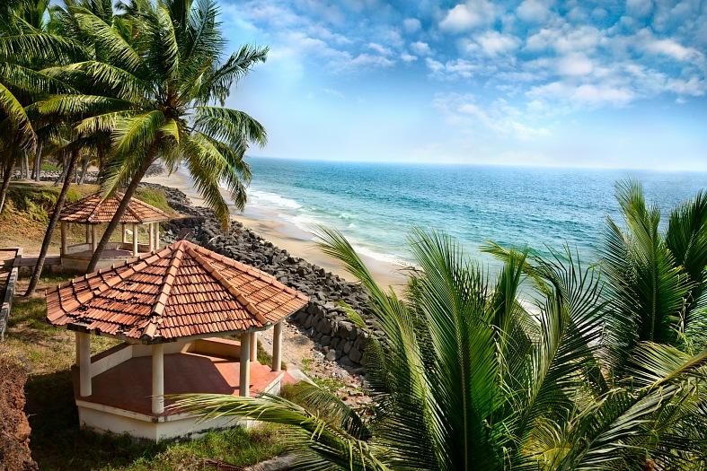 photo-Varkala-Kerala-India-tours-pics-hh_dp20198879