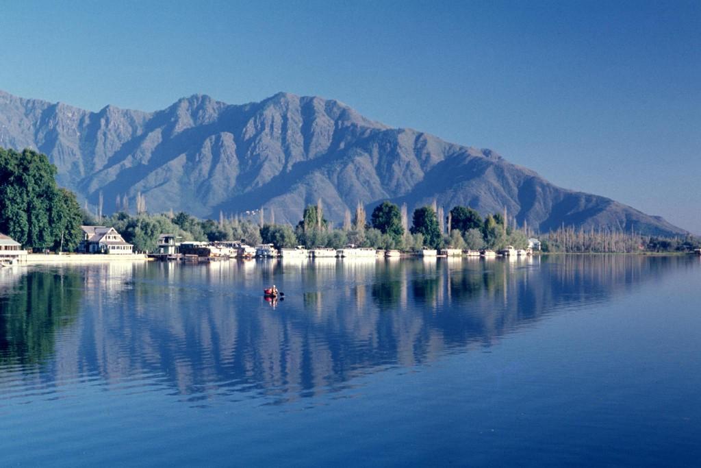 2-nigeen-lake