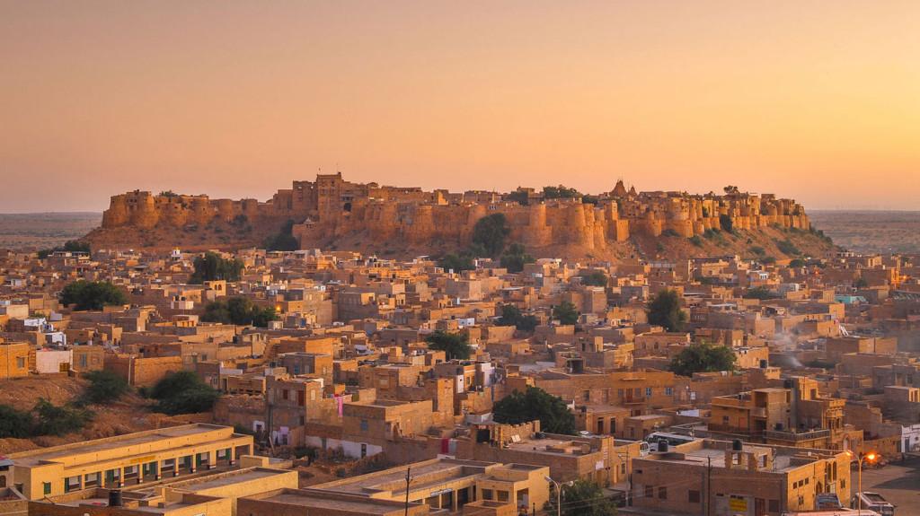 Jaisalmer-Fort-picture1