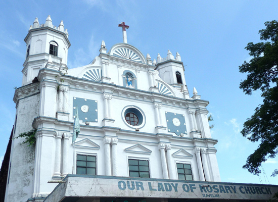 lady-church