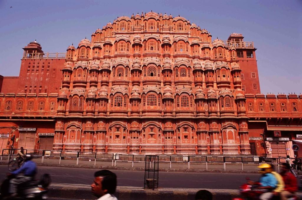 Jaipur-950_11