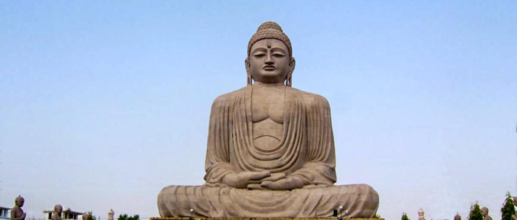 india-bodh-gaya-buddha2