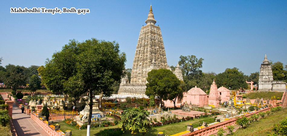 mahabodhi-temple-bodh-gaya