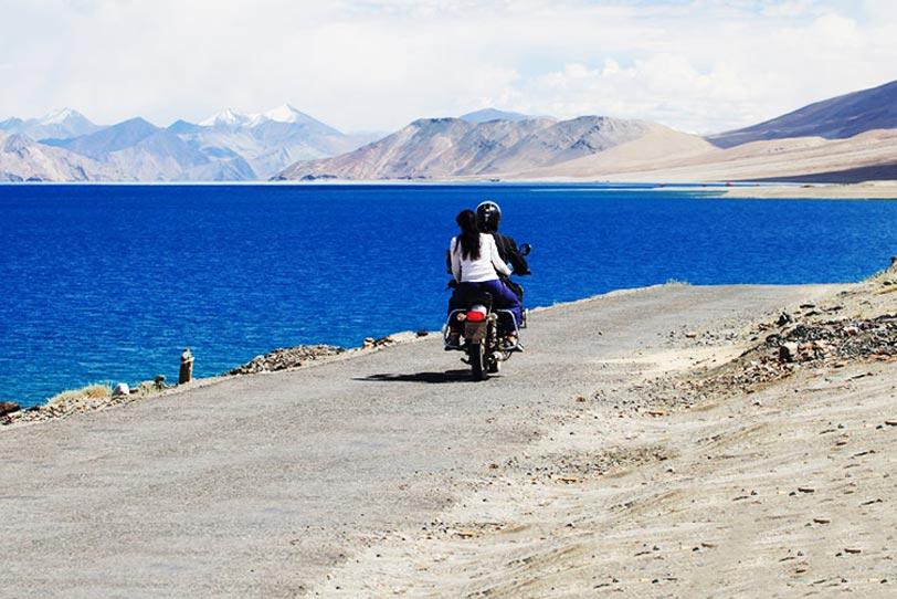 leh-ladakh-tour