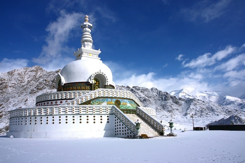 leh-ladakh-tour-packages
