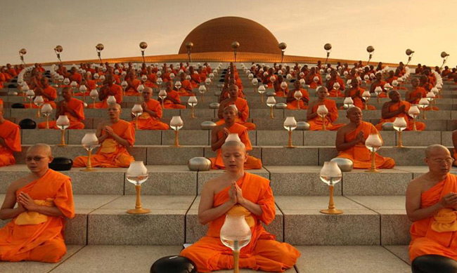 buddhist_tour