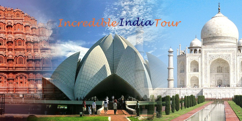 tour-package-india